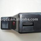 wall metal detctor