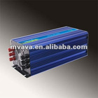 Pure sine wave power inverter 24v 2500w