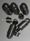 Vickers TA1919 PSI replenishing valve