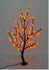 cherry blossom led tree lamp outdoor and indoor