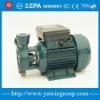 Peripheral pumps (DB Series)