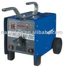 BX1-250C ARC Welding Machine