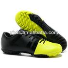 Men's Futsal Boots