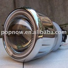 2012 good bi-xenon projector lens light