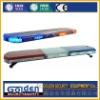TBD-GRT-034 High power led Torretas