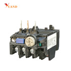 YTH-N12 Overload Thermal Relay