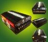 wind solar hybrid charge controller(3000W 48V~240V )
