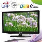 19 inch LCD TV,lcd tv,lcd tv with dvd dvb-t