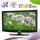 19 inch LCD TV,lcd tv,lcd tv with dvd dvb-t