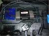 TECH 2 part s for ISUZU 24V adapter type II