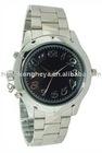 Watch DVR/Camera Watch/Video recorder watch A898-5