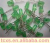 5mm diode