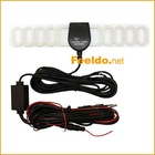 Car TV and Radio Antenna(FD-ANT-A0010)