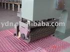 ultrasonic seaming/cutting /welding machine