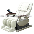 Lockable Gas Spring for massage arm chair