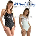 Fashion seamless ladies' body shape with high quality