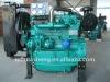 Huasheng diesel engine K4102D 33kw
