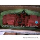 Kwasaki K3V140 Main Pump, K3v140 Hydraulic Main Pump, Kawasai Main Pump
