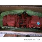 Kwasaki K3V140 Main Pump, K3v140 Hydraulic Main Pump, Kawasai Main Pump
