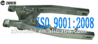 Motorcycle rear fork(IS09001:2008)