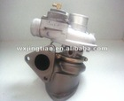Garrett GT20 turbocharger 755013-0005