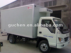 R380 Transport Refrigeration Units of 12V truck bodys