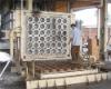 Hydraulic Casting Plant