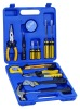 12pcs hand tools set/household tool set
