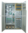 Double winding generator electronic regulating control equipment for mining excavator WK-4A/B/C(E)