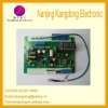 Low cost and best quality PCB Assembly board in Nanjing