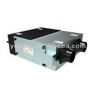 E150T901 air to air heat exchange