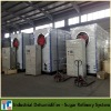 Large Ddehumidifier System Industrial Use