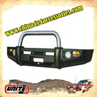 Car Bumper for TOYOTA HILUX VIGO