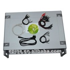 Automobile Sensor Signal Simulation Diagnostic Tool MST-9000 MST-9000+ 2012V