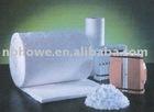 Ceramic Fiber Blanket 1260