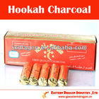 lighten shisha charcoal for USA market,hookah coal tablets