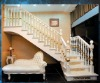 Bewaeth exclusive wooden stair