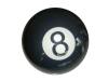 Urethane Bowling Ball