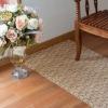 Printed Desiged Modern Decorative Floor Carpet,Floor Mats