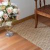 Printed Desiged Modern Decorative Floor Carpet,Floor Mats