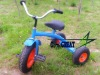 Kids Tricycle TB-008