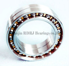 Thrust Roller Bearings 81103