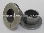 Auto parts of shaft sleeve and be producted by powder metal