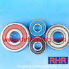 Skateboard Bearings 608zz 607zz