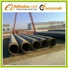 Insulation Seamless Steel Pipe