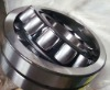 High quality Spherical Roller Bearing 24130CC/W33