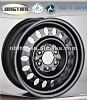 YA915 Steel Wheel