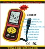 Film/Coating Thickness gauge GM280F