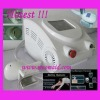 Portable Cryolipolysis Machine for fat removal