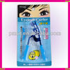 eyelash curler blue